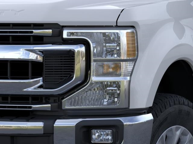 2020 Ford F-250 Crew Cab 4x4, Pickup #FL3882 - photo 18