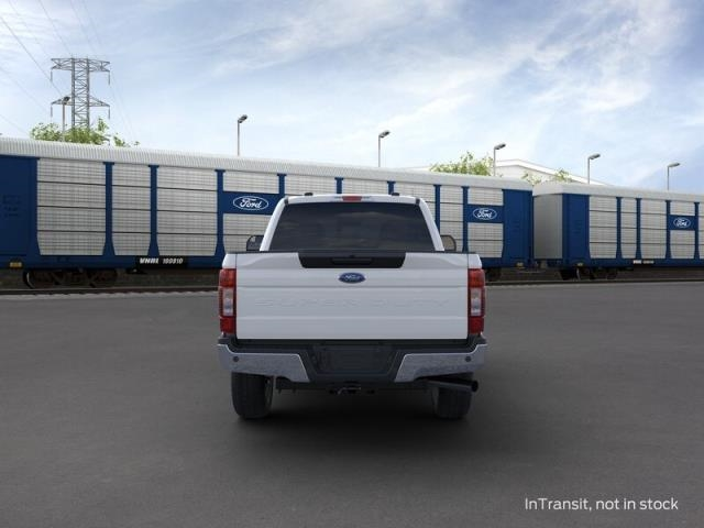 2020 Ford F-250 Crew Cab 4x4, Pickup #FL3882 - photo 5
