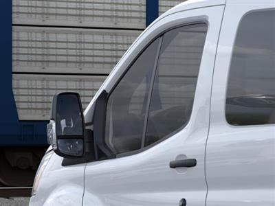 2020 Ford Transit 150 Low Roof RWD, Passenger Wagon #FL3890 - photo 20