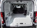 2020 Ford Transit 150 Low Roof 4x2, Empty Cargo Van #FL3899 - photo 2
