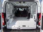 2020 Ford Transit 150 Low Roof 4x2, Empty Cargo Van #FL3900 - photo 2