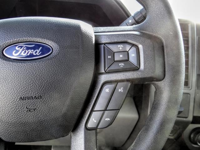 2020 Ford F-450 Regular Cab DRW 4x2, Scelzi WFB Flatbed #FL3928 - photo 11