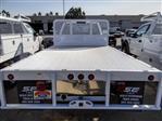 2020 Ford F-450 Regular Cab DRW 4x2, Scelzi WFB Flatbed #FL3928 - photo 3
