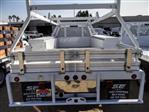 2020 Ford F-450 Regular Cab DRW 4x2, Scelzi CTFB Contractor Body #FL3930 - photo 3