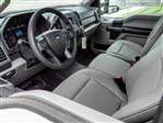 2020 Ford F-450 Regular Cab DRW 4x2, Scelzi CTFB Contractor Body #FL3934 - photo 10