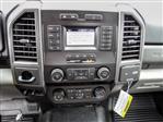 2020 Ford F-450 Regular Cab DRW 4x2, Scelzi CTFB Contractor Body #FL3934 - photo 13