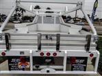 2020 Ford F-450 Regular Cab DRW 4x2, Scelzi CTFB Contractor Body #FL3934 - photo 4