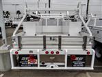 2020 Ford F-550 Regular Cab DRW 4x2, Scelzi SCTFB Contractor Body #FL3942 - photo 6