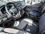 2020 Ford Transit 250 Med Roof 4x2, Empty Cargo Van #FL3959 - photo 10