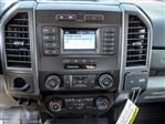 2020 Ford F-450 Regular Cab DRW 4x2, Scelzi CTFB Contractor Body #FL3968 - photo 12