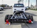 2020 Ford F-450 Crew Cab DRW 4x2, Cab Chassis #FL3989 - photo 4