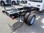 2020 Ford F-450 Crew Cab DRW 4x2, Cab Chassis #FL3989 - photo 5