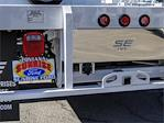 2020 Ford F-450 Crew Cab DRW 4x2, Scelzi WFB Flatbed #FL3991 - photo 10