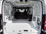 2020 Ford Transit 150 Low Roof 4x2, Empty Cargo Van #FL4007 - photo 2