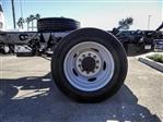 2020 Ford F-550 Super Cab DRW 4x2, Cab Chassis #FL4014 - photo 3