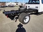 2020 Ford F-550 Super Cab DRW 4x2, Cab Chassis #FL4014 - photo 6