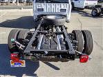 2020 Ford F-550 Super Cab DRW 4x2, Cab Chassis #FL4015 - photo 4