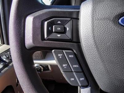 2020 Ford F-450 Super Cab DRW 4x2, Cab Chassis #FL4073 - photo 11