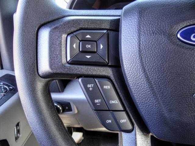 2020 Ford F-550 Super Cab DRW 4x2, Cab Chassis #FL4074 - photo 13