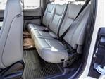 2020 Ford F-550 Super Cab DRW 4x2, Cab Chassis #FL4074 - photo 12