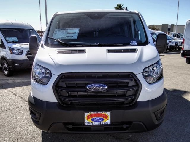2020 Ford Transit 150 Low Roof 4x2, Empty Cargo Van #FL4078 - photo 10