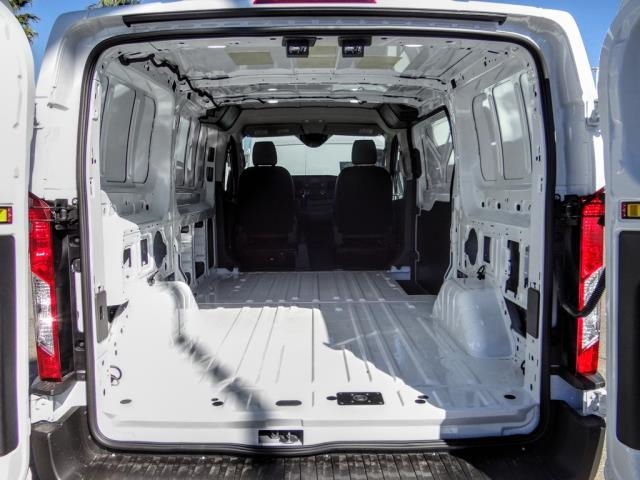 2020 Ford Transit 150 Low Roof 4x2, Empty Cargo Van #FL4078 - photo 2