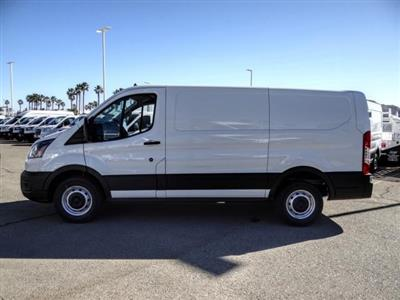 2020 Ford Transit 150 Low Roof 4x2, Empty Cargo Van #FL4078 - photo 3