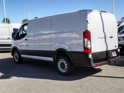 2020 Ford Transit 150 Low Roof 4x2, Empty Cargo Van #FL4078 - photo 4