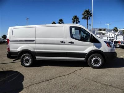 2020 Ford Transit 150 Low Roof 4x2, Empty Cargo Van #FL4078 - photo 8