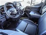 2020 Ford Transit 150 Low Roof 4x2, Empty Cargo Van #FL4078 - photo 11
