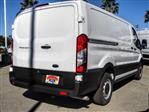 2020 Ford Transit 150 Low Roof 4x2, Empty Cargo Van #FL4078 - photo 7