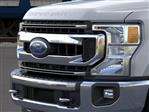 2020 Ford F-250 Crew Cab 4x4, Pickup #FL4107 - photo 17