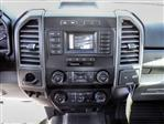 2020 Ford F-450 Crew Cab DRW 4x2, Cab Chassis #FL4110 - photo 15