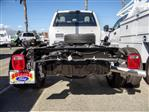 2020 Ford F-450 Crew Cab DRW 4x2, Cab Chassis #FL4110 - photo 2