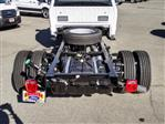 2020 Ford F-450 Super Cab DRW 4x2, Cab Chassis #FL4114 - photo 4