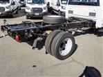 2020 Ford F-450 Super Cab DRW 4x2, Cab Chassis #FL4114 - photo 5