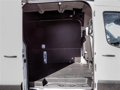 2020 Ford Transit 350 HD High Roof DRW 4x2, Empty Cargo Van #FL4119 - photo 7