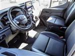 2020 Ford Transit 350 HD High Roof DRW 4x2, Empty Cargo Van #FL4119 - photo 10