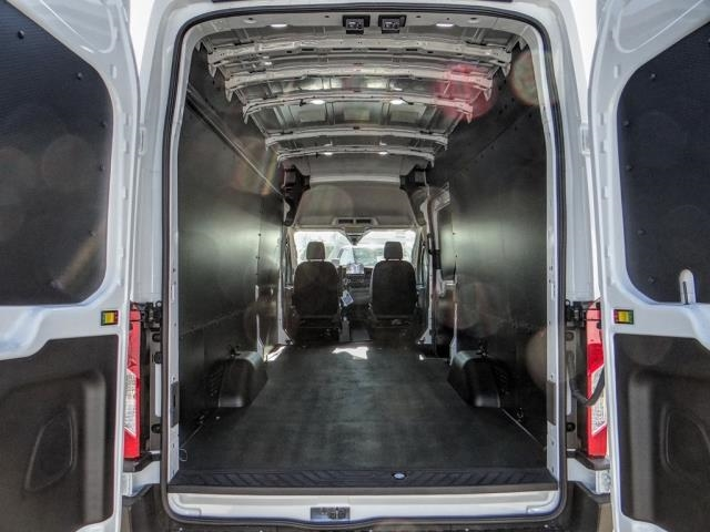 2020 Ford Transit 350 High Roof 4x2, Empty Cargo Van #FL4121 - photo 1