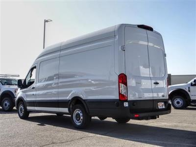 2020 Ford Transit 350 High Roof 4x2, Empty Cargo Van #FL4121 - photo 3
