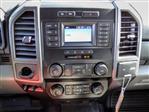 2020 Ford F-450 Super Cab DRW 4x2, Cab Chassis #FL4133 - photo 14