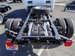 2020 Ford F-450 Super Cab DRW 4x2, Cab Chassis #FL4133 - photo 3