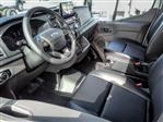 2020 Ford Transit 250 Med Roof 4x2, Empty Cargo Van #FL4139 - photo 10