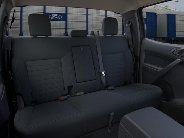 2020 Ford Ranger SuperCrew Cab 4x2, Pickup #FL4145 - photo 11
