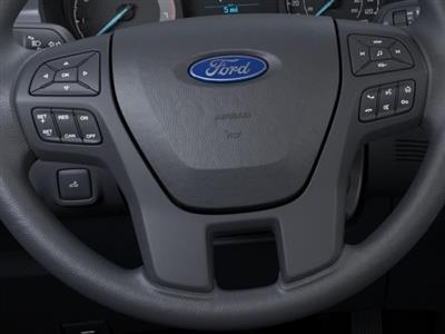 2020 Ford Ranger SuperCrew Cab 4x2, Pickup #FL4145 - photo 12