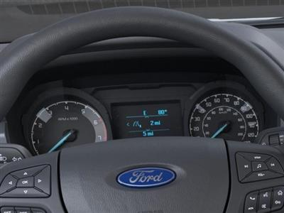 2020 Ford Ranger SuperCrew Cab 4x2, Pickup #FL4145 - photo 13