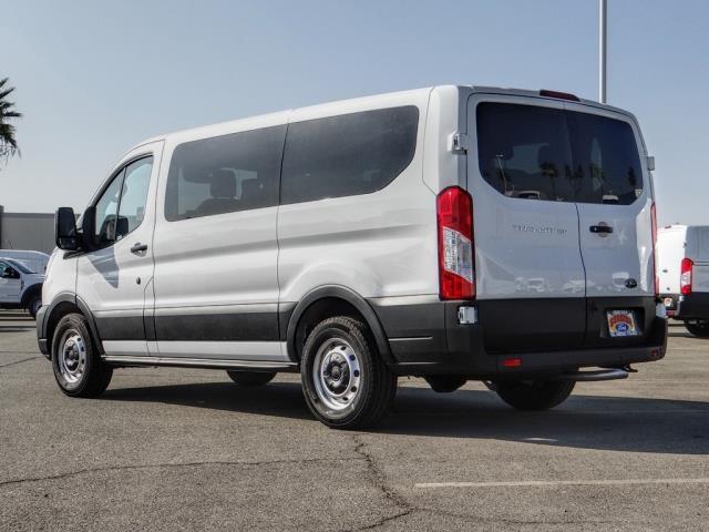 2020 Ford Transit 150 Low Roof 4x2, Passenger Wagon #FL4156 - photo 2