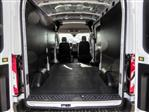 2020 Ford Transit 250 Med Roof 4x2, Empty Cargo Van #FL4163 - photo 2