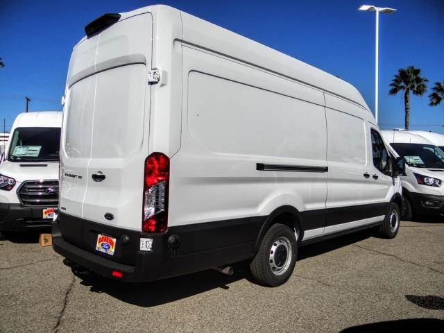 2020 Ford Transit 350 High Roof 4x2, Empty Cargo Van #FL4167 - photo 5
