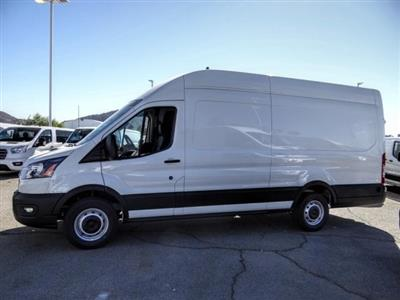 2020 Ford Transit 350 High Roof 4x2, Empty Cargo Van #FL4167 - photo 3